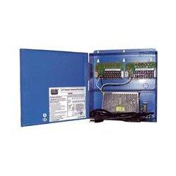 MG Electronics - MG-VPS1216UL - MG Electronics VPS1216UL Power Supply
