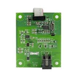 Mircom Technologies - TX3-MDM - Mircom TX3-MDM Data Modem