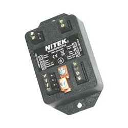 Nitek - CAMUTP24 - Surge Protector For Utp Video