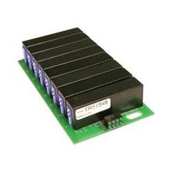 Nitek - TR515X8 - 8ch Vidlink Rcvr Card 100-1500