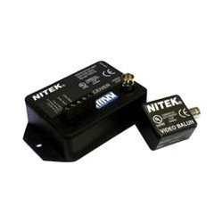 Nitek - TS515 - Live Utp Vidlnk From 100-1500