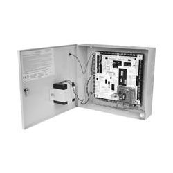 Honeywell - N-1000-4-X - Honeywell N-1000-IV-X Door Access Control Panel - 12 V DC