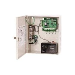 categorized new products honeywell honeywell nxd2 two door add on