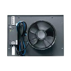 Middle Atlantic Products - ERK-10FT-FC - Middle Atlantic Products ERK-10FT-FC Rack Fan
