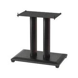 Sanus Systems - NFC18b - Sanus NFC18b Natural Foundations Speaker Stand - Black
