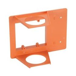 OEM Systems - MR-21 - OEM Systems Low Voltage Mounting Ring