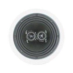 OEM Systems - SC-622K - OEM Systems SC-622K Speaker - 40 W RMS - 80 W PMPO - 2-way - 8 Ohm - 8.38