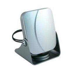 Videocomm Audio and Video Accessories