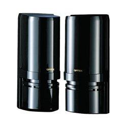 Optex / Morse - AX-100 PLUS - Optex AX-100 PLUS Photoelectric Beam Detector