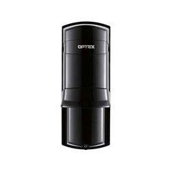 Optex / Morse - AX-70TN - Optex AX-70TN Photoelectric Beam Detector