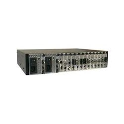 Transition Networks - CPSMC1310-100 - Transition Networks Point System CPSMC1310-100 13-Slot Chassis