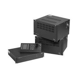 Bosch - LTC 8901/60 - LTC 8901/60 Allegiant Dual CPU Bay