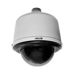 Pelco / Schneider Electric - B5-PG - Pelco Spectra B5-PG Camera Back Box - Indoor/Outdoor