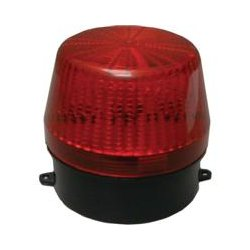 ATW Security / Mascon - STL-35 B - Atw 6-12 Volt Strobe Blue
