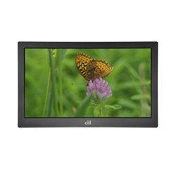 Peerless - CL-46PLC67 - Ciil UltraView 46 1080p LCD TV - 16:9 - HDTV - ATSC - 178 / 178 - 1920 x 1080 - 20 W RMS