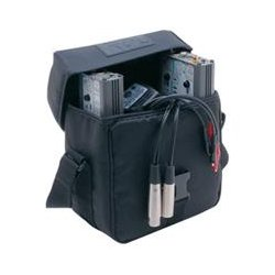 Radio Design Labs Rdl Carrying Cases
