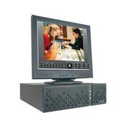 American Dynamics - ADD600DVSV050 - Intellix 16ch Dvms 500gb Ntsc