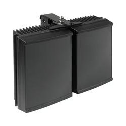 Raytec - RM200-F-AI-30 - Raymax 200 Fusion, 30-60 Degree
