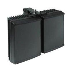 Raytec - RM200-F-AI-50 - Rm200 Fusion 50d Adpt Illum