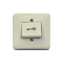 Rutherford Controls - 909SMOW - RCI 909S Toggle Switch