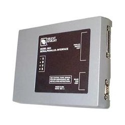 Honeywell - 005824 - Prtr Intrfc Mdl(serial Paralel
