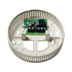 Honeywell - SD505-6RB - Silent Knight SD505-6RB Relay Base