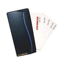 SECO-LARM - PR-112S-A - Seco-Larm PR-112S-A Smart Card Reader