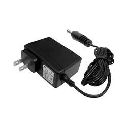 SECO-LARM - ST-UV12-S2.0Q - Seco-Larm ST-UV12-S2.0Q AC Adapter - 110 V AC, 220 V AC Input Voltage - 2 A Output Current