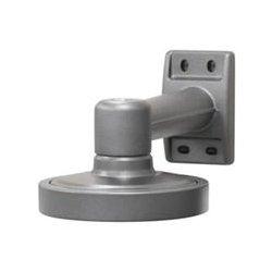 SECO-LARM - EV-2806WM - Seco-Larm Mounting Bracket for Surveillance Camera - Gray