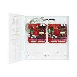 SECO-LARM - PS-U1812-PULQ - Enforcer PS-U1812-PULQ Proprietary Power Supply - 110 V AC, 220 V AC Input Voltage - Wall Mount