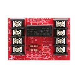 SECO-LARM - SR-2212-C5AQ - Seco-Larm SR-2212-C5AQ Relay Module