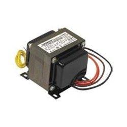 SECO-LARM - ST-UV16-W50Q - Seco-Larm ST-UV16-W50Q Step Down Transformer - 50 VA - 110 V AC, 220 V AC Input - 16 V AC Output