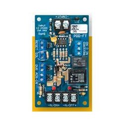 Securitron / Assa Abloy - PDB-1R - Securitron Fire Trigger/Relay
