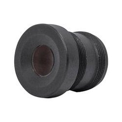 Speco - CLB-8 - Speco CLB-8 8mm Board Camera Lens
