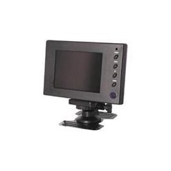 "Speco - VM-5LCD - 5"" Flat Screen Color LCD Monitor"