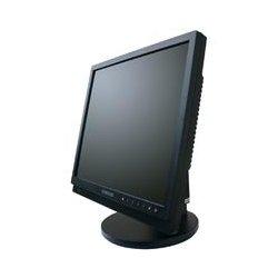 Samsung - SMT-1922 - Samsung SyncMaster SMT1922 19 LCD Monitor - 16:9 - 5 ms - 1280 x 1024 - 300 Nit - 1,000:1 - SXGA - Speakers - VGA