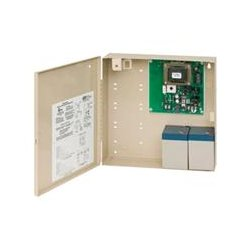 Security Door Controls Sdc Phone System Accessories