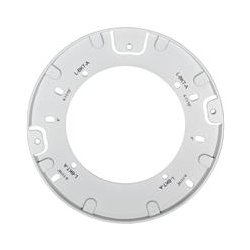 Vivotek - AM-516 - Vivotek AM-516 Adaptor Ring