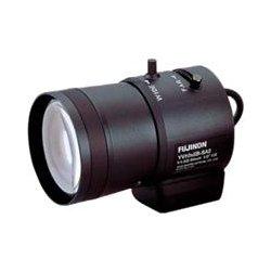 "Toshiba - YV10X5B-SA2L - Fujinon YV10X5B-SA2L - CCTV lens - vari-focal - auto iris - 1/3"", 1/4"" - CS-mount - 5 mm - 50 mm - f/1.3"