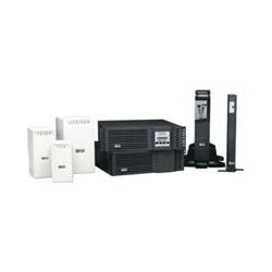 Tripp Lite - W05-BW1-247-1B - Tripp Lite 3-Phase UPS System Start-UP and On-Site Warranty Service Programs 20k/30k/40K - On-site - Maintenance - Parts & Labor - Physical Service