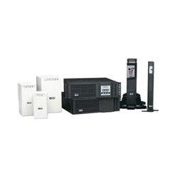 Tripp Lite - WEXT3-500-1500 - Tripp Lite - 3 Year - Service - Technical
