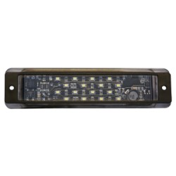 Talk-A-Phone - 68590 - Universal Voltage Led Board For Faceplate Light