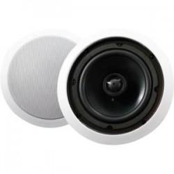 AudioSource / Peak Audio - AC5C - Cstm 5 Inceiling 2way Speakers
