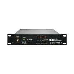 Audio Design Associates - RAMP-PM - ADA Amplifier - 30 W RMS - 2 Channel - Dolby Digital, DTS