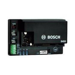 Bosch - B450 - Bosch B450 Conettix Plug-in Communicator Interface - For Control Panel