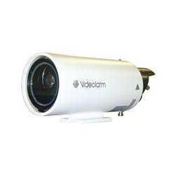 Videolarm - AD8CH2 - Hsg, 8 Outdoor 24vac Heater