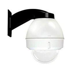 Videolarm - FDW75C2N - Axis Pendant Fusion Dome Outdr