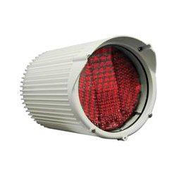 Videolarm - IR10036N - Outdoor Ir Housing Adjust Wh