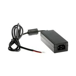 Axis Communication - 5030-064 - AXIS T8006 PS12 AC Adapter - 12 V DC Output Voltage - 2.33 A Output Current