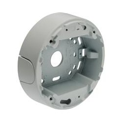 Axis Communication - 5034-111 - AXIS Wall Mount for Surveillance Camera